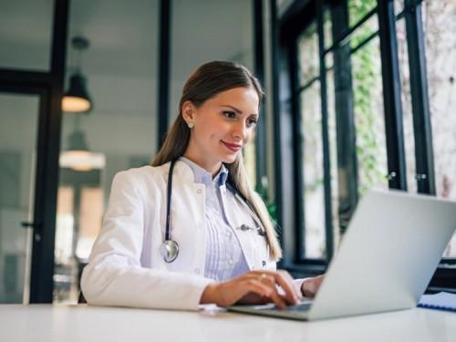 Guia prático sobre gerenciamento de riscos médico-jurídicos