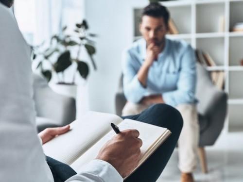 4 benefícios do atendimento psicológico para profissionais da saúde